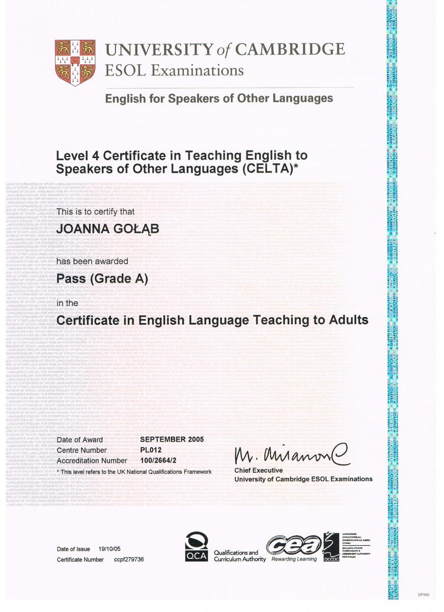 Education joanna gob 1betcityfo Images