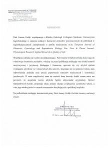 onkologia_pl